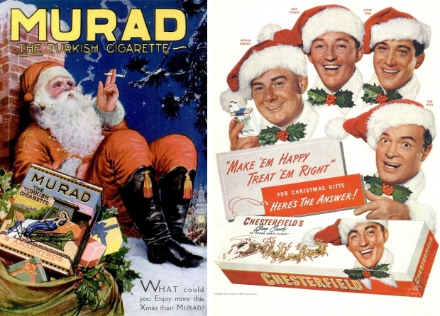murad-foute-reclames-roken-kerst-go-with-the-vlo