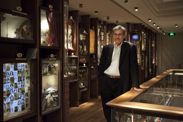 museum-of-innocence-orhan-pamuk-istanbul-go-with-the-vlo