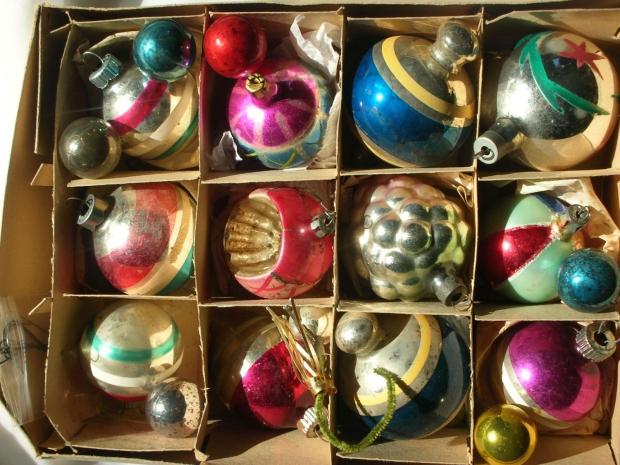 oude-kerstballen-antiek-kerst-go-with-the-vlo