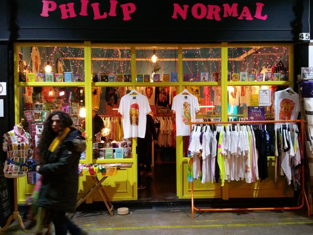 philip-normal-brixton-village-londen-go-with-the-vlo