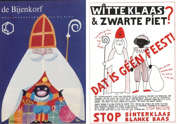 sint-zwarte-piet-racisme-go-with-the-vlo