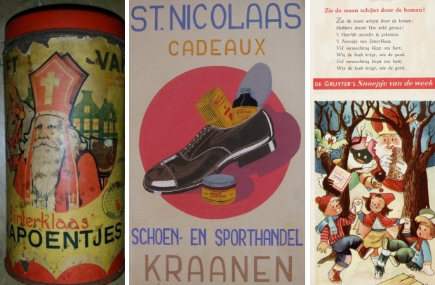 sinterklaas-kapoentje-schoentje-blik-go-with-the-vlo