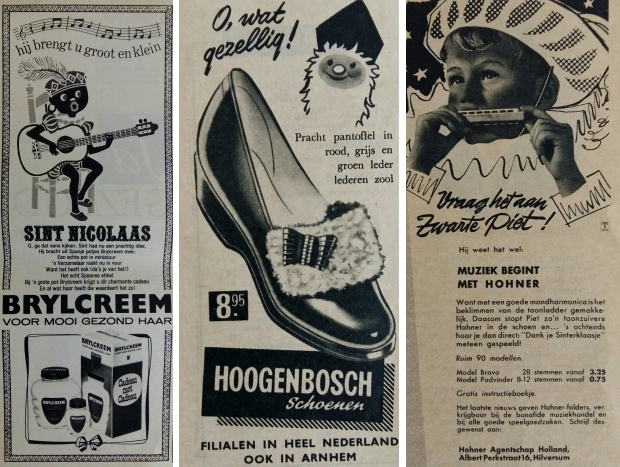 sinterklaas-reclames-nostalgie-go-with-the-vlo