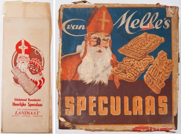 sinterklaas-speculaas-go-with-the-vlo