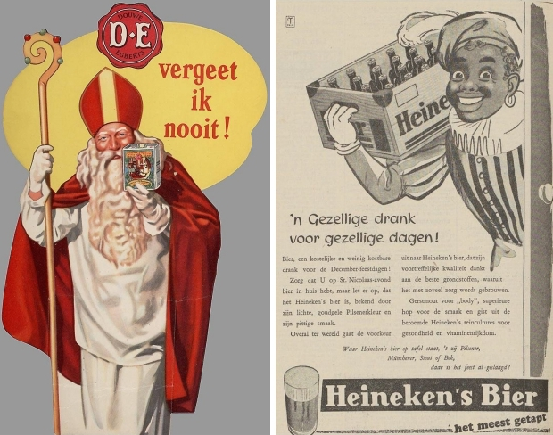 sinterklaas-zwarte-piet-de-heineken-go-with-the-vlo