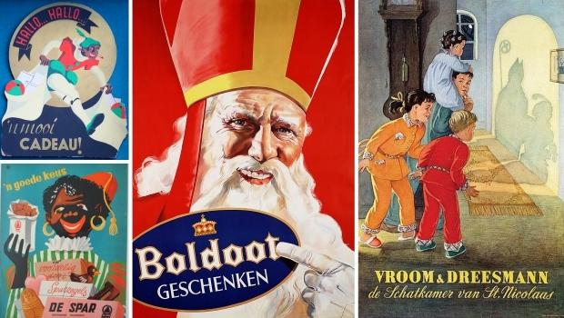 sinterklaas-zwarte-piet-oude-reclames-go-with-the-vlo