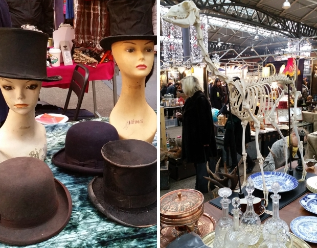 spitalfields-antiekmarkt-londen-tophats-go-with-the-vlo
