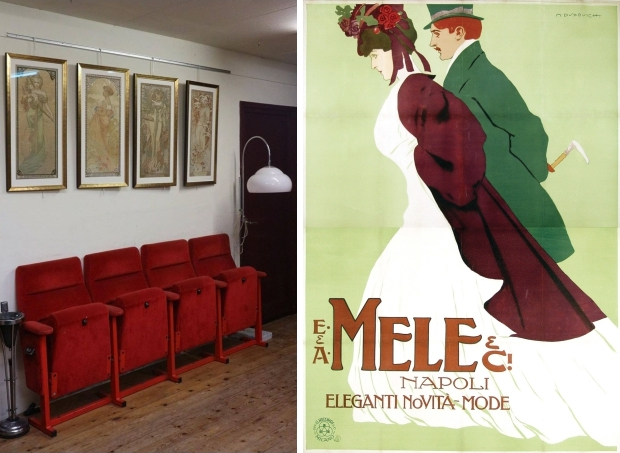 van-sabben-auctions-posters-vintage-mele-go-with-the-vlo