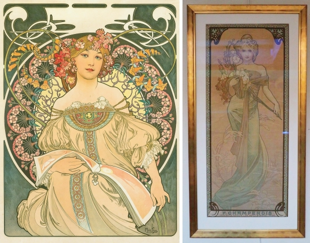 van-sabben-auctions-veiling-vintage-posters-go-with-the-vlo