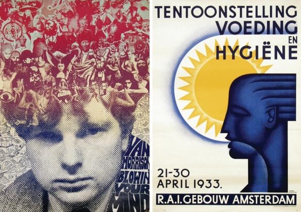 vintage-posters-van-sabben-hoorn-veiling-go-with-the-vlo