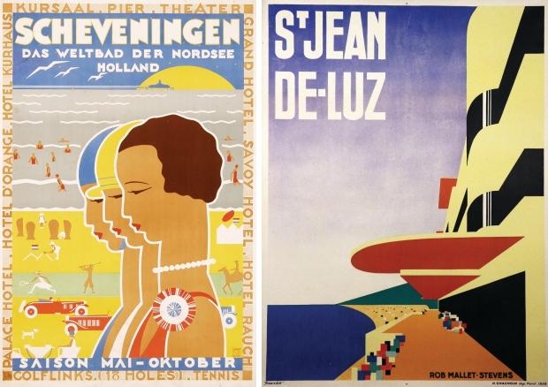 vintage-posters-veiling-van-sabben-scheveningen-kurhaus-go-with-the-vlo