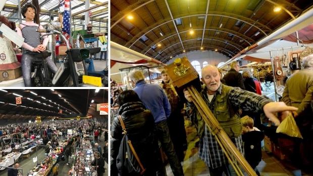 vlooienmarkten-kerst-nederland-go-with-the-vlo