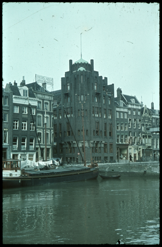 wijnhaven-noordzee-richard-boske-stadsarchief-rotterdam-go-with-the-vlo