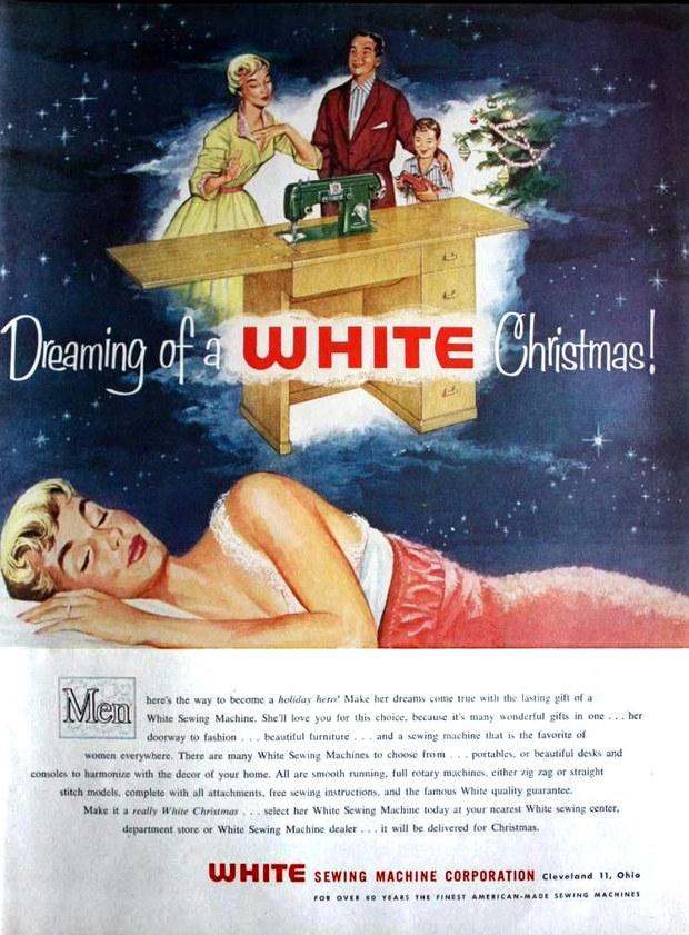 witte-kerst-naaimachine-advertentie-go-with-the-vlo