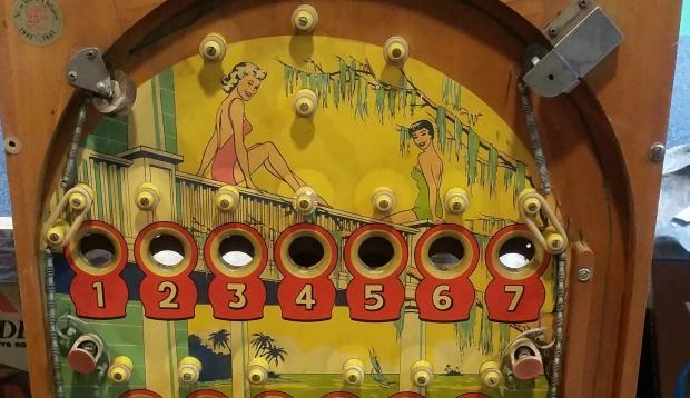 bally-flipperkast-1957-jouw-marktkraam-rotterdam-go-with-the-vlo