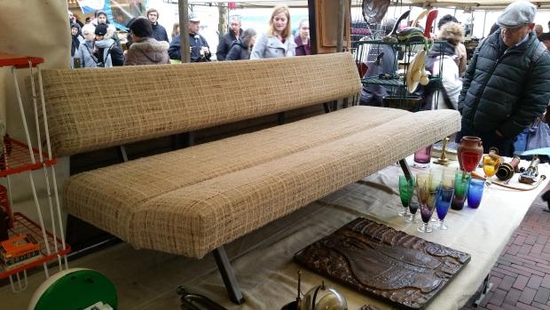 binnenrotte-rotterdam-designbank-vintage-vlooienmarkt-go-with-the-vlo