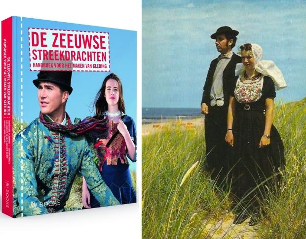 de-zeeuwse-streekdrachten-wbooks-kleding-go-with-the-vlo