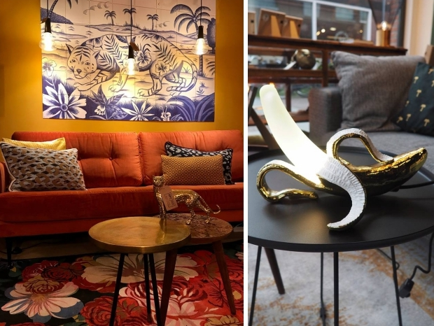 home-stock-bank-banaan-vintage-inspired-go-with-the-vlo