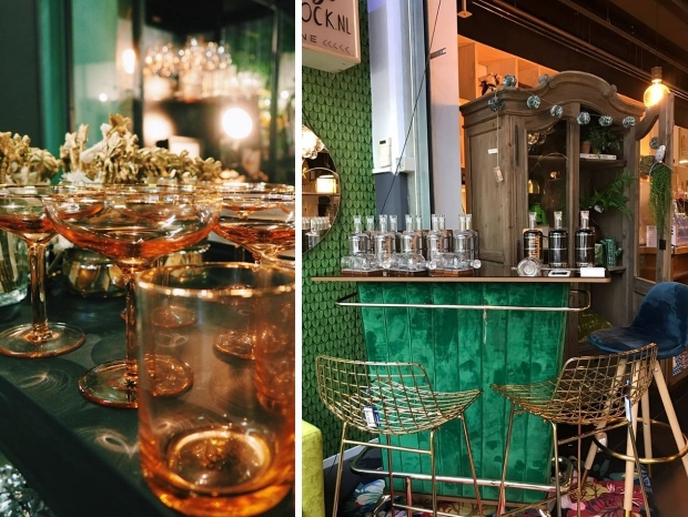 home-stock-rotterdam-bar-glazen-go-with-the-vlo
