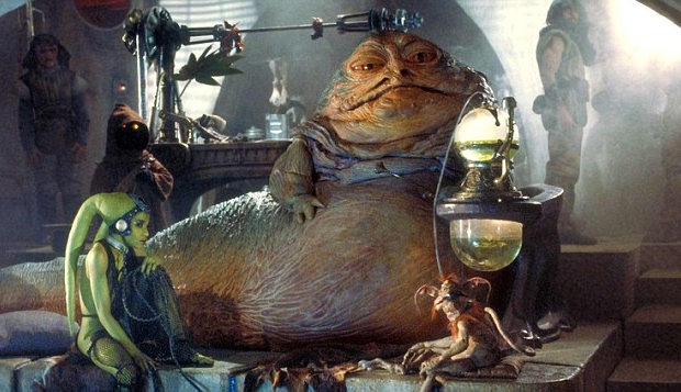 jabba-the-hutt-teakhouten-tafel-go-with-the-vlo