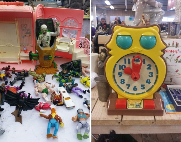 plastic-speelgoed-vintage-giftig-go-with-the-vlo