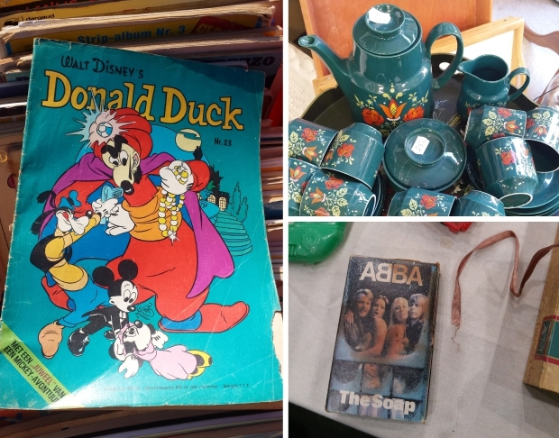 rdm-onderzeebootloods-rommelmarkt-abba-donald-duck-go-with-the-vlo