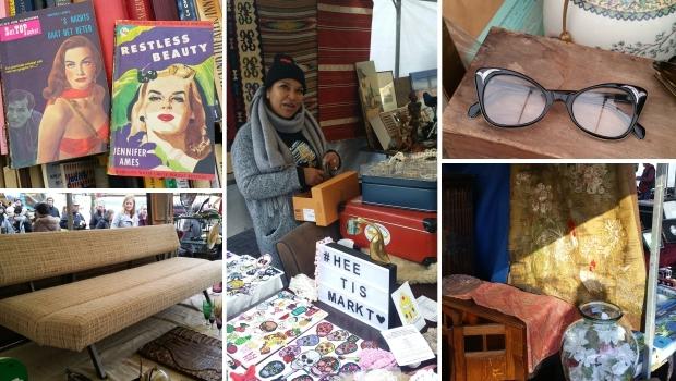 rotterdam-binnenrotte-vlooienmarkt-tweedehands-go-with-the-vlo
