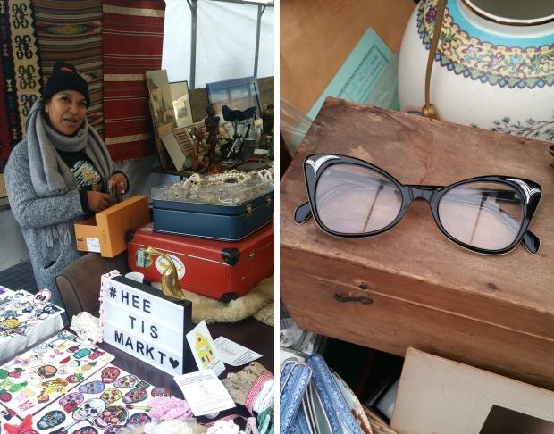 rotterdam-bril-vlooienmarkt-binnenrotte-go-with-the-vlo