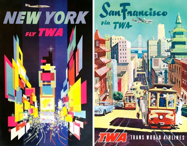 twa-vintage-posters-download-go-with-the-vlo