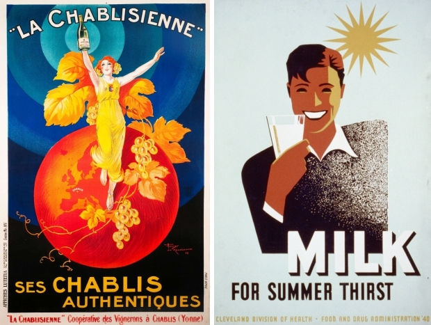 vintage-posters-alcohol-melk-gratis-go-with-the-vlo