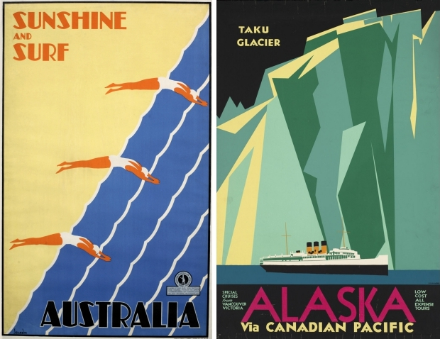 vintage-posters-australie-alaska-gratis-go-with-the-vlo