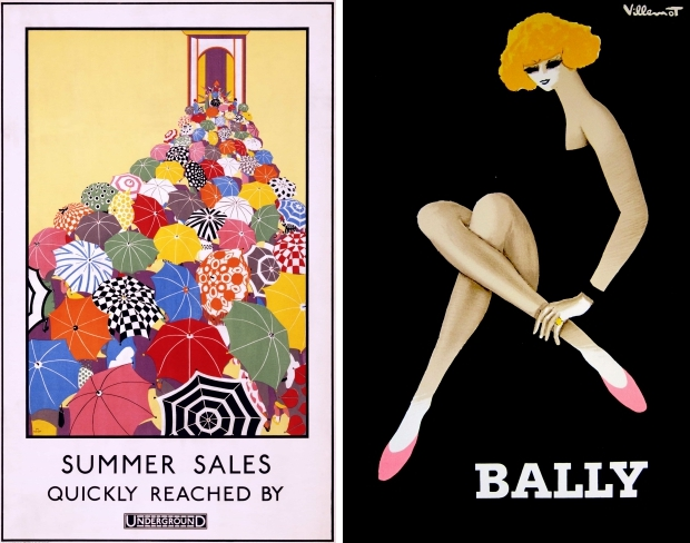 vintage-posters-gratis-london-underground-bally-go-with-the-vlo