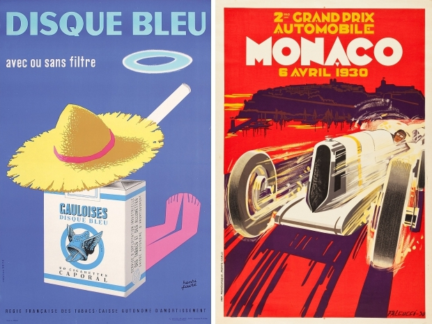 vintage-posters-monaco-gauloises-go-with-the-vlo