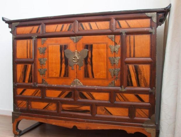 vlinderkast-marktplaats-vintage-go-with-the-vlo