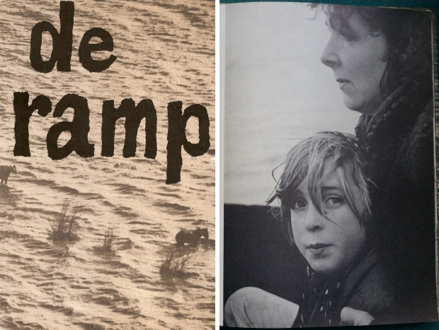 de-ramp-boek-watersnoodramp-1953-go-with-the-vlo