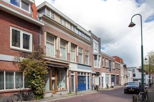 gouda-hoedenmagazijn-berghout-bergman-go-with-the-vlo