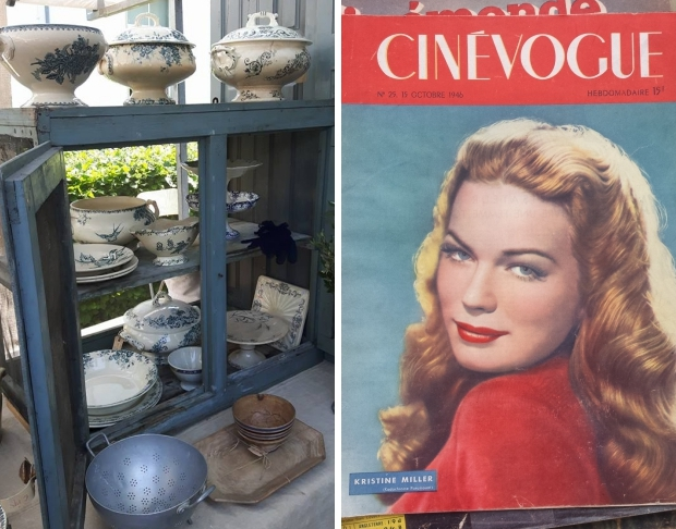 heerenlanden-events-brocantemarkt-vintage-go-with-the-vlo