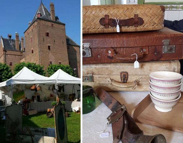 heerenlanden-events-kasteel-brocantemarkt-koffers-go-with-the-vlo