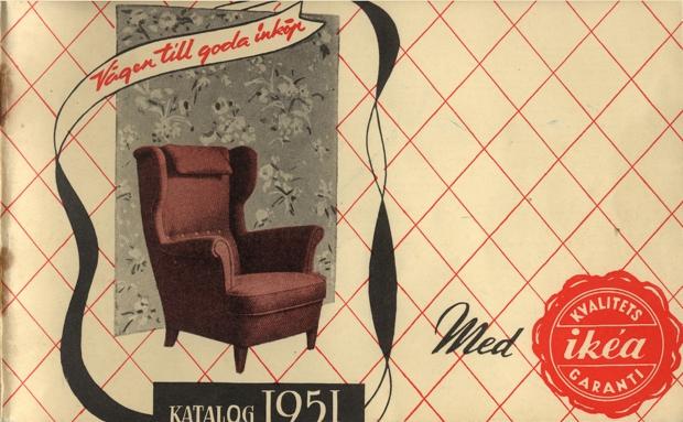 Keuken Catalogus Ikea : Koekeloeren in de keuken van ikea go with the vlo