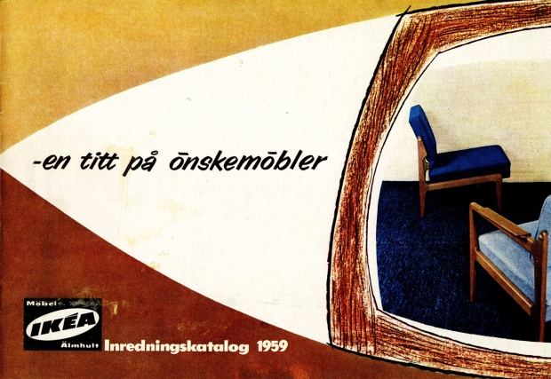 ikea-1959-catalogus-meubels-go-with-the-vlo