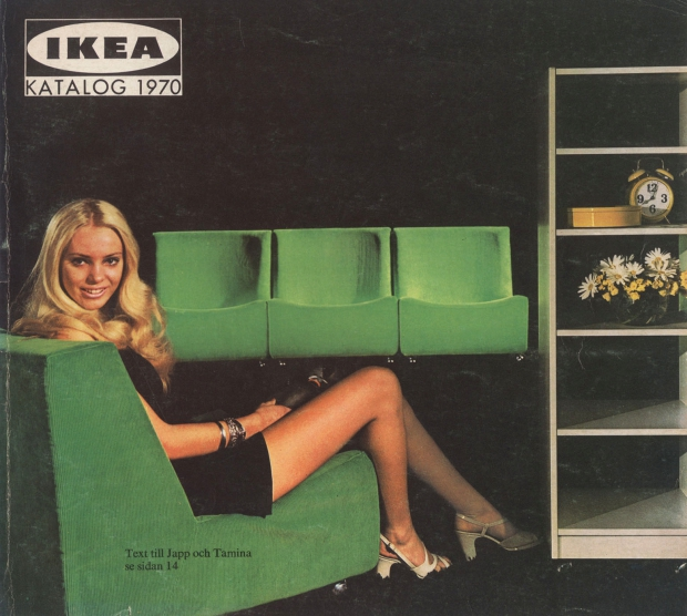 ikea-1970-catalogus-sexy-bankstel-go-with-the-vlo