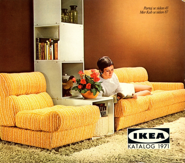 ikea-1971-catalogus-bankstel-go-with-the-vlo