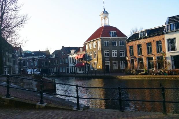oude-sluis-schiedam-zakkendragershuis-go-with-the-vlo