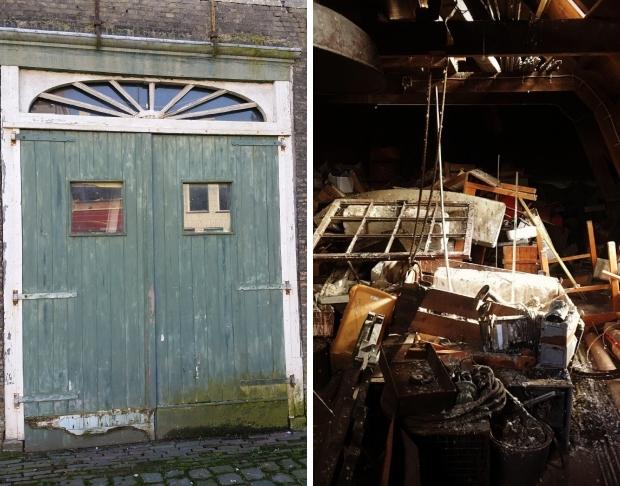 pakhuis-oude-sluis-4-schiedam-interieur-go-with-the-vlo