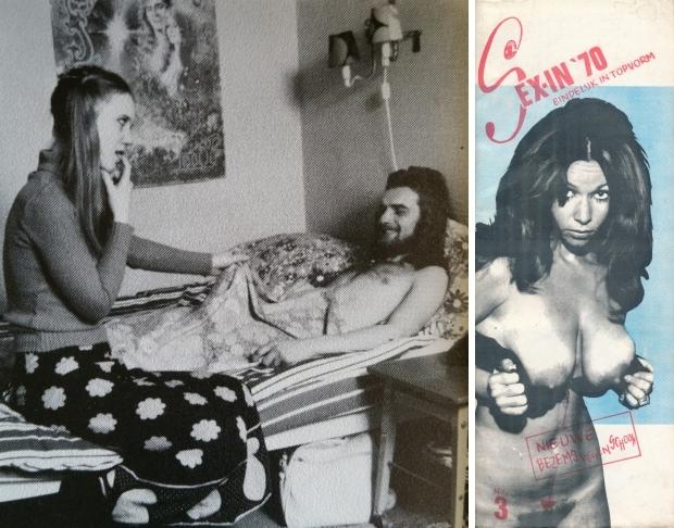 antiquariaat-zwaanshals-vintage-porno-rotterdam-go-with-the-vlo