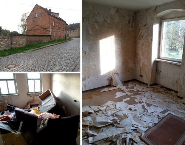 duitsland-huis-woonkamer-behang-go-with-the-vlo