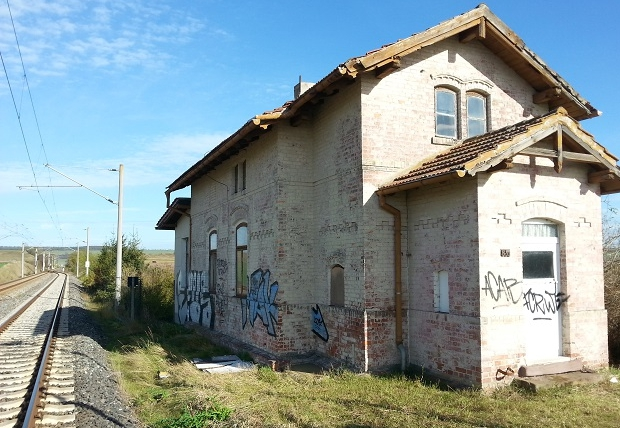 duitsland-station-spoorlijn-te-koop-go-with-the-vlo