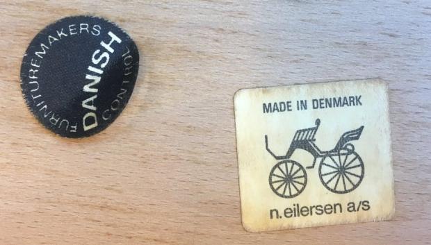 eilersen-bankstel-seventies-denemarken-go-with-the-vlo