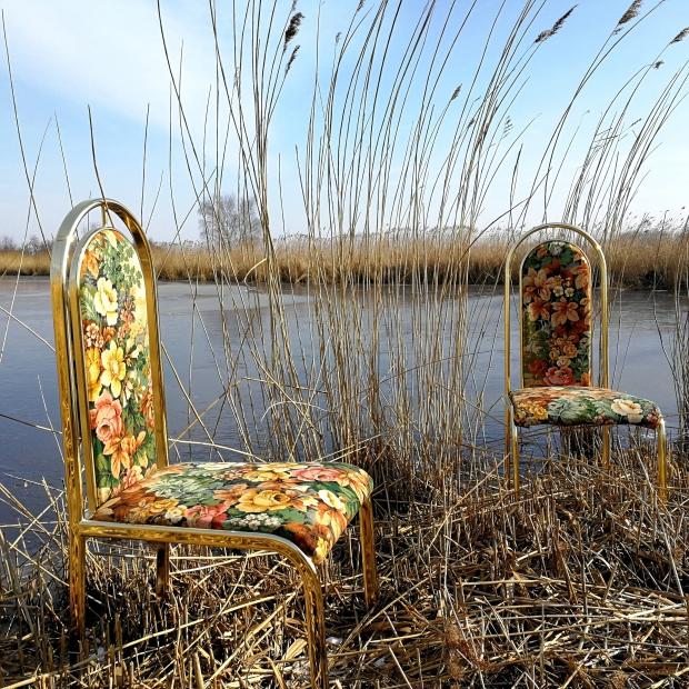 gouden-stoelen-het-grote-avontuur-go-with-the-vlo