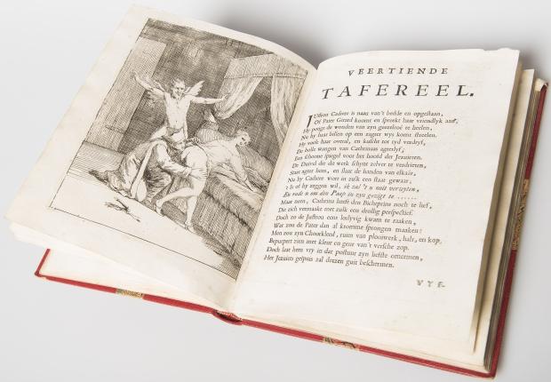 historische-print-en-dichttafereelen-1735-go-with-the-vlo